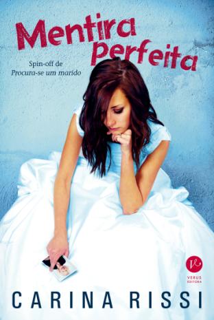 CAPA-Mentira-Perfeita.png