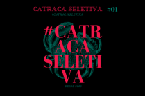 catracaseletivabanner